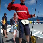 Red Snapper Double Header