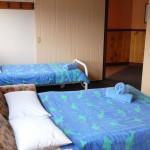 Esplanade Suite Bedroom Two