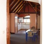 Esplanade Suite Lounge
