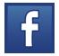 Facebook look brushed look
