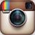 Instagram Logo No Background 50x50pixels